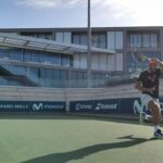 Rafael-Nadal-injury-update-training-picture-1056905