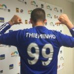 dominic-thiem-football-is-my-passion-i-hardly-miss-a-chelsea-fc-match