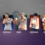 wta-shot-awards-vote-groupa
