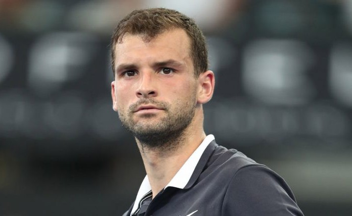 Grigor-Dimitrov-reacts-at-Brisbane-International-752x428
