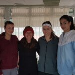 fed_cup_pd