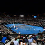 sydney-international-tennis-index