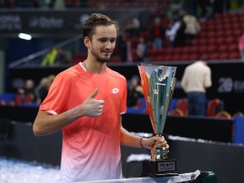 medvedev final sofia open 3