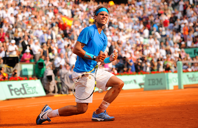 Nadal-equals-Bjorn-Borg-with-six-French-Open-grandslams