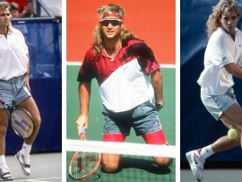 andre-agassi-sneakers-style