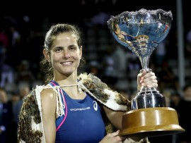 goerges_auckland_2019_trophy