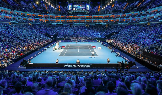 nitto-atp-world-tour-finals_01-17-18_19_5a5f10c5c569a