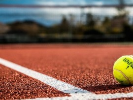 tennis_background