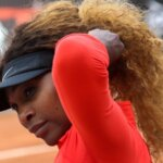 800px_serena_williams_GSP25378-800x450
