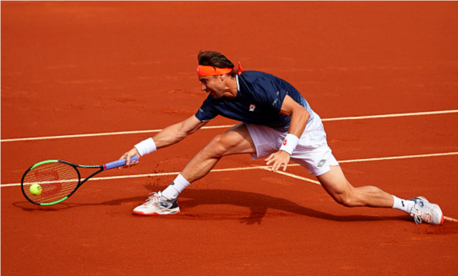 David-Ferrer-Mutua-Madrid-Open-e1557068626105