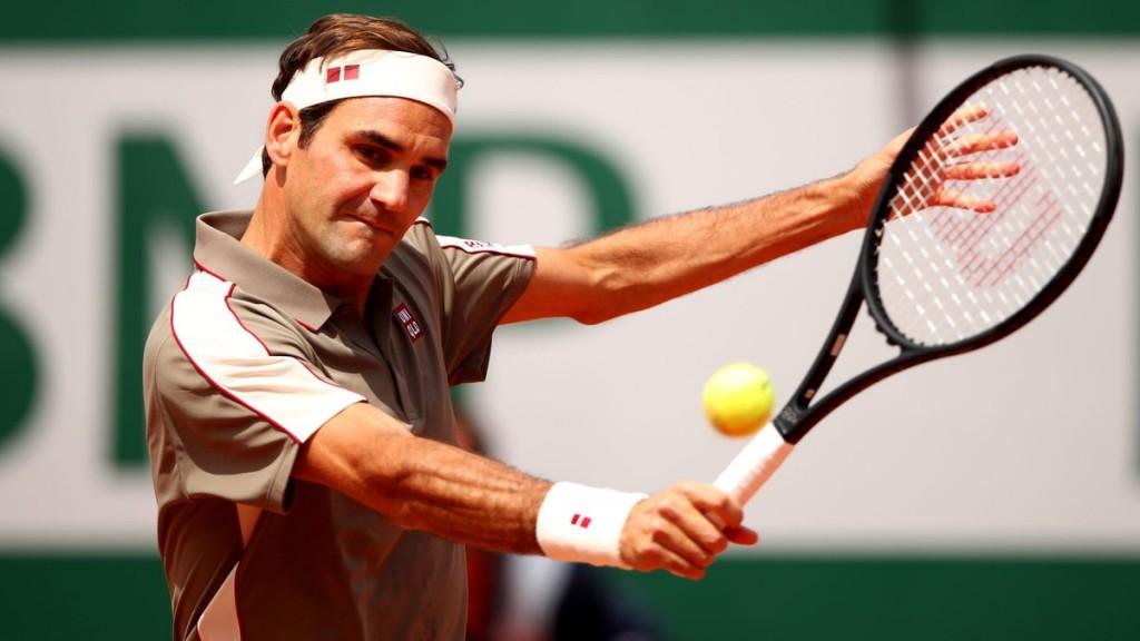 Програма за неделя: Федерер и Надал очакват следващите предизвикателства