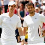 Andy-Murray-vs-Grigor-Dimitrov