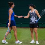 Goerges Barty
