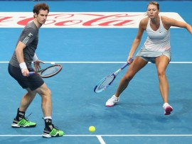 murray-sharapova