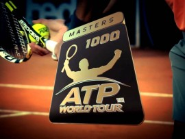 585494372-atp-world-tour-wallpaper