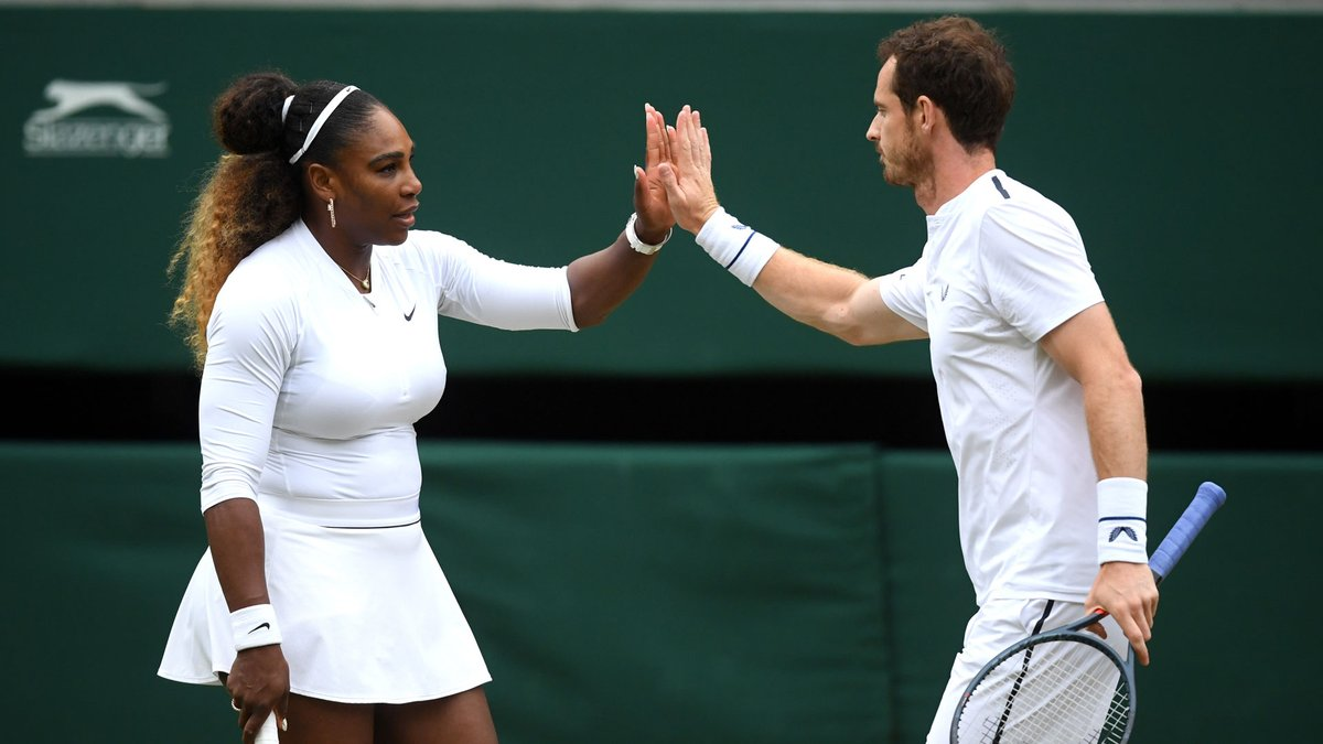 serena-murray1