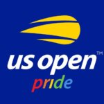 US Open Pride Event