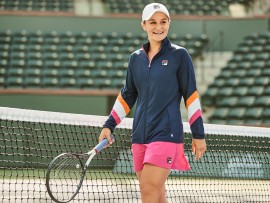 barty fila tennis