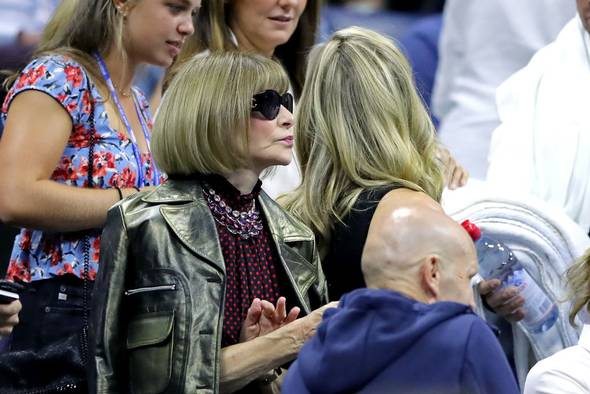 Anna-Wintour-us-open-