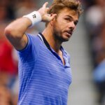 https://www.tenniskafe.com/wp-content/uploads/2019/09/stan-wawrinka-us-open-2019.jpg