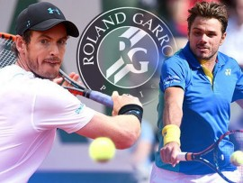 French-Open-2017-semi-finallists-Andy-Murray-and-Stan-Wawrinka-815047