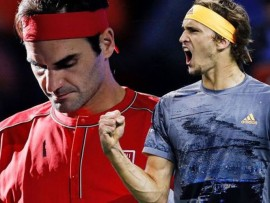 Roger-Federer-suffers-shock-Alexander-Zverev-defeat-at-Shanghai-Masters