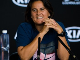 Conchita_Martinez_-_2020_Australian_Open_-DSC_9535_original
