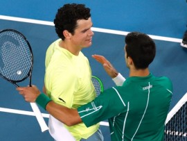 raonic-and-djokovic
