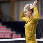 fed cup bouchard