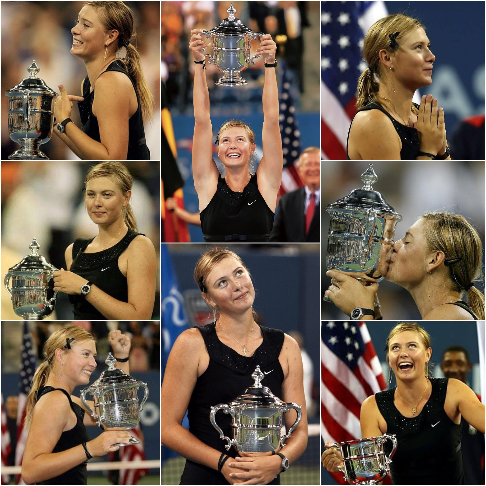 sharapova-us-open-2006