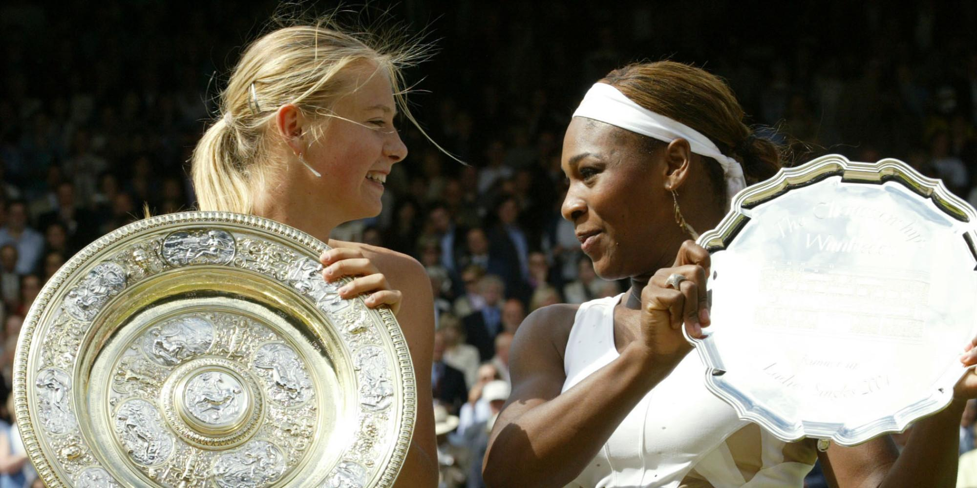 sharapova-vs-serena