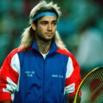 AGASSI ANDRE2