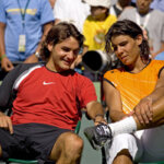 fed-vs-nadal-young