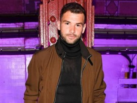 grigor dimitrov fashion
