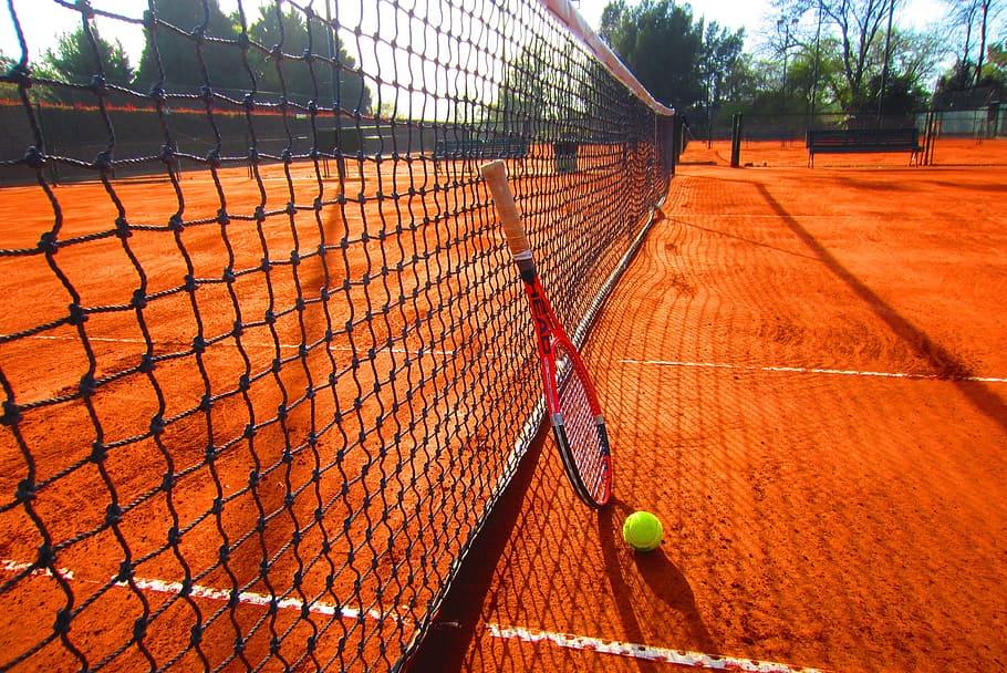 В България вече ще може да се играе тенис