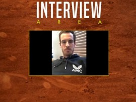 Andy-Murray-Virtual-Madrid-Open-champion-interview-752x428