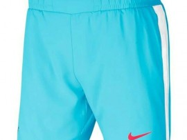 Rafael-Nadal-2020-French-Open-outfit-Nike-shorts