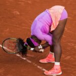 Serena-Clay-Loss