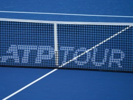 TENNIS: AUG 17 Western & Southern Open