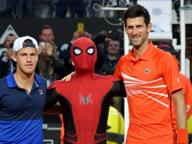 Djokovic_Spiderman