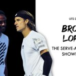 UTS-Match-Brown-Lopez-title