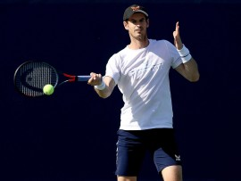 Andy Murray_Cincinnati