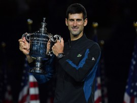 Djokovic_US_Open