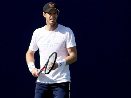 andy-murray-082120201